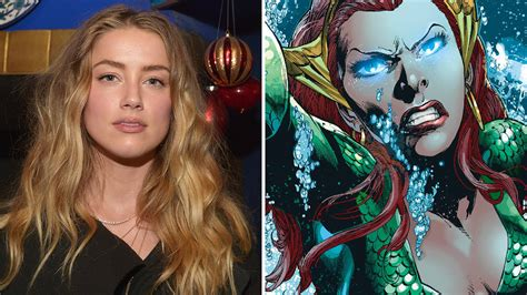 amber heard friday night lights amber heard in talks to star in aquaman exclusive