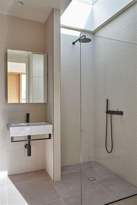 modern renovation,modern remodel,interiors Modern