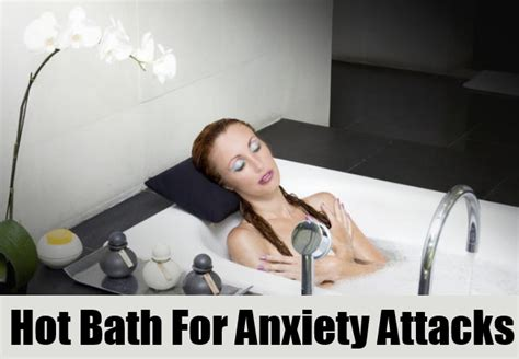 anxiety and going to the bathroom bathroom anxiety 28 images 100 bathroom anxiety