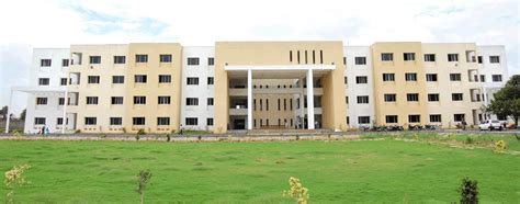 Icet Mba Colleges In Hyderabad by Consultants In Education B Tech M Tech Mbbs Bds Pharmacy