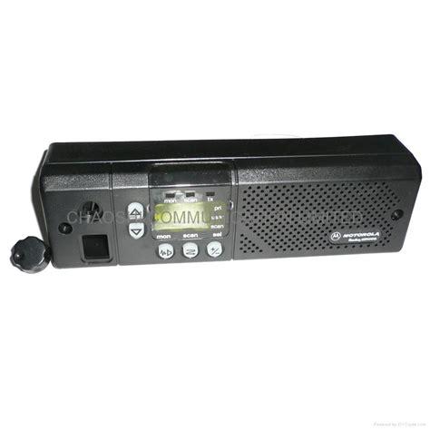 Konektor Motorola Gm 300 motorola gm300 series spare parts and housing 1580516b01 china manufacturer interphone