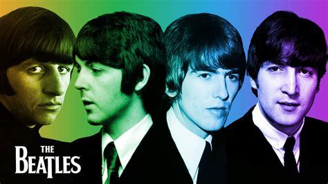 The Beatles Valencia Recibe A Los Nuevos Beatles En Concierto