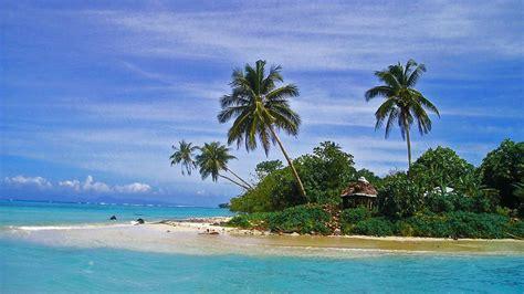 best things to see in best things to see in samoa south pacific who do i do