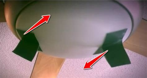 how to change a light bulb or remove the glass dome from