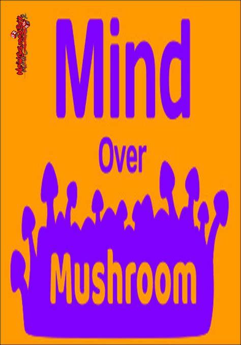 mind games full version free download mind over mushroom free download full version pc setup