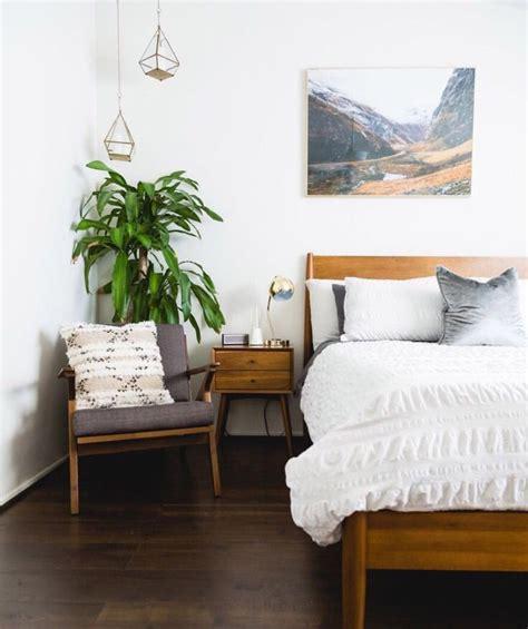 west elm bedroom sets best 25 west elm bedroom ideas on pinterest unique