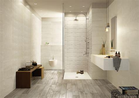 piastrella ceramica interiors rivestimento bagno e cucina marazzi