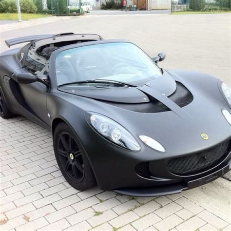 how to say lotus in 55 best images about lotus elise on cars