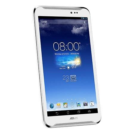 asus android phone asus fonepad note fhd 6 android phone announced gadgetsin