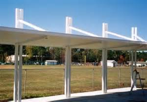 austin american awning commercialmetal