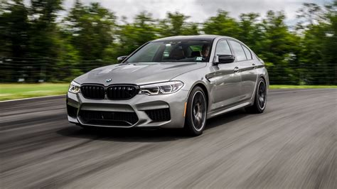 2020 bmw m5 xdrive awd 2020 bmw m5 competition drive review driving