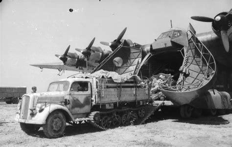 opel blitz maultier file bundesarchiv bild 101i 559 1085 07 italien flugzeug