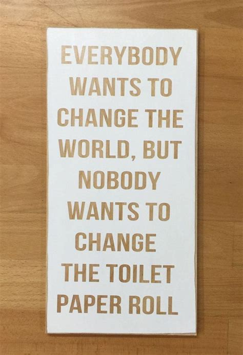 bathroom sayings funny 25 best ideas about funny bathroom on pinterest
