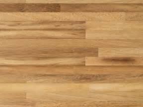 Wood Paneling Texture tableros alistonados de madera macizos maderas planes