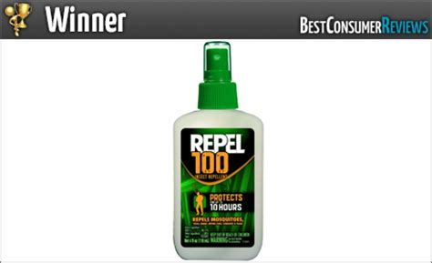 2017 best insect repellents reviews top rated insect