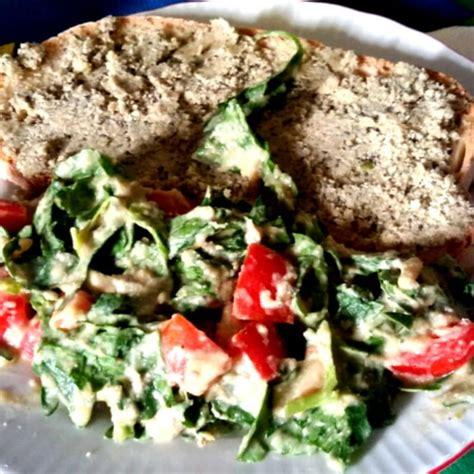 foglie sedano ricette insalata di foglie di sedano ricetta oreegano