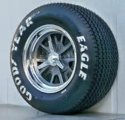 Vintage Truck Wheels And Tires Wheel And Tire Packages 15 Inch Vintage Wheels Mustang