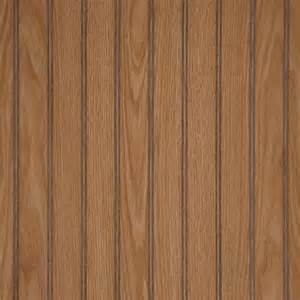 wood paneling don schultheis paneling