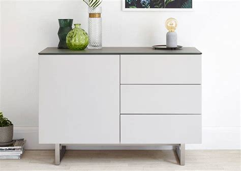 white dining room sideboard 100 gloss white sideboard sideboards marvellous