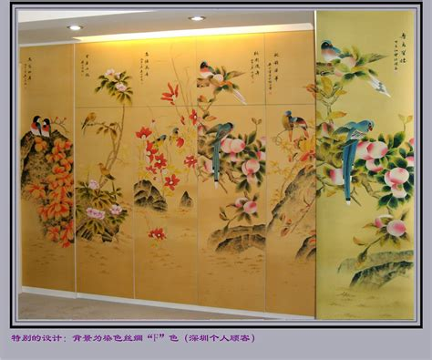 japanese wallpaper for walls uk chinese designs wallpaper