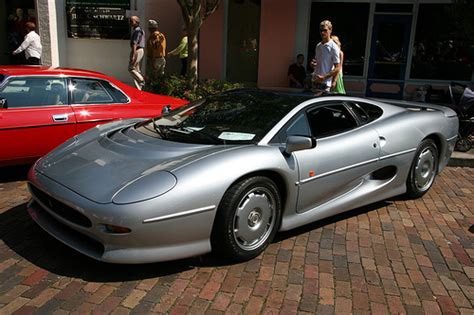 jaguar xj220 0 60 top ten fastest cars in the world montway auto transport