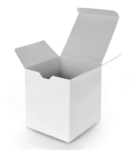 Box 6054 Type 3 3 common types of boxes in the world of packaging