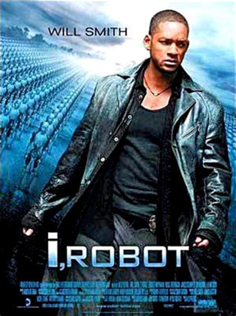 i robot film laws the conditioning of humans predictive programming in movies
