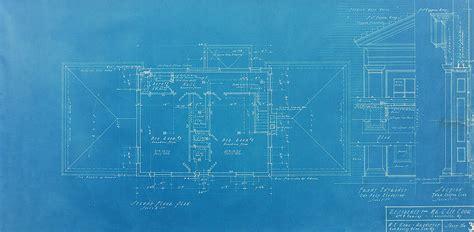 design blueprints 1244 sixth street the blueprints