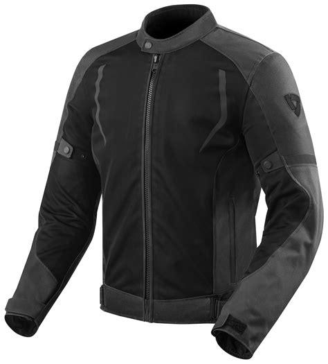 revit torque jacket cycle gear