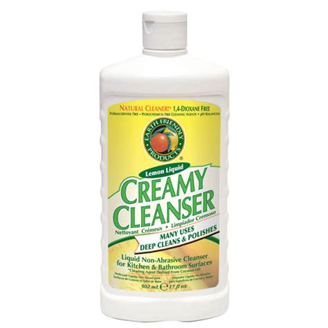 eco friendly cleaning products eco friendly cleaning in restaurants or homes mindful