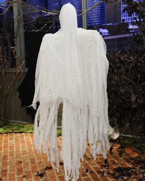 decorations ghosts 1320 best decorations images on
