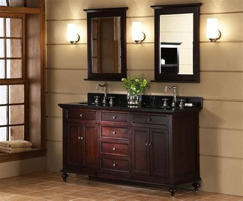 double sink bathroom vanity ideas double bathroom vanities ideas home furniture and decor