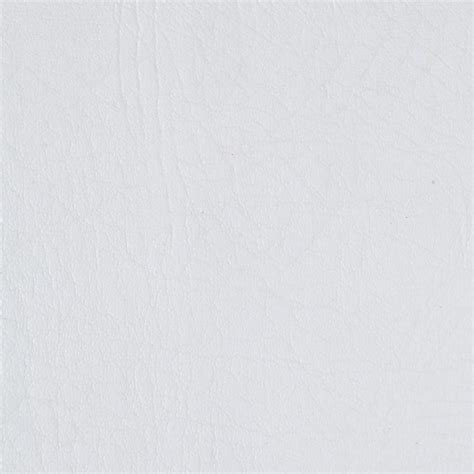 White Vinyl Upholstery Fabric by Knit Backed Deco Vinyl White Discount Designer Fabric