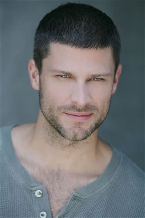 mens haircuts vaughan 34 best greg vaughan images on pinterest greg vaughan