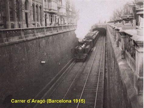 fotos antiguas barcelona fotos antiguas de barcelona motarile rile rile