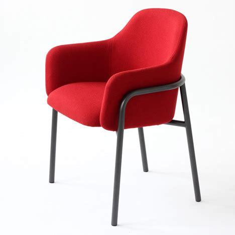 Club Chair Design Ideas Proper Designs New Legs For Mt Club Chair