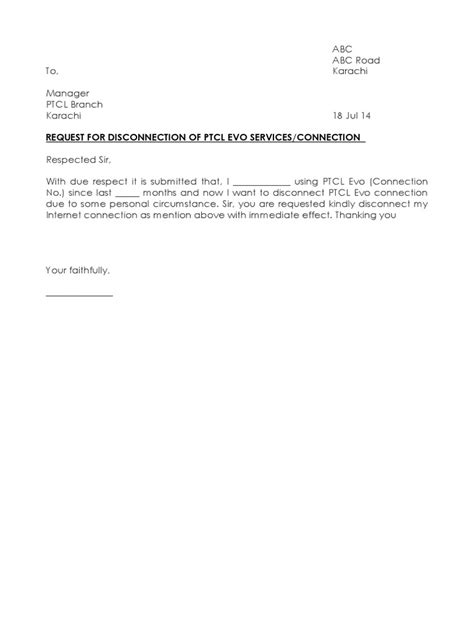 appointment letter for graduate engineer trainee appointment letter for graduate engineer trainee sle of