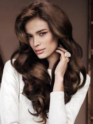dessange hair cut arizona sizzling long hairstyles 2012