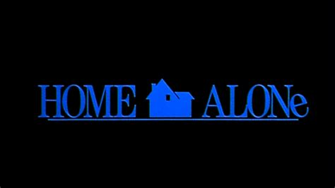 file home alone png