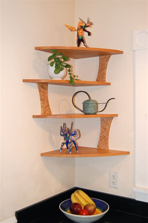 etagere zink diy small corner shelf plans wooden pdf entryway bench