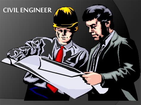 soft skills for engineers