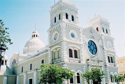 file parroquia san antonio de padua de guayama puerto