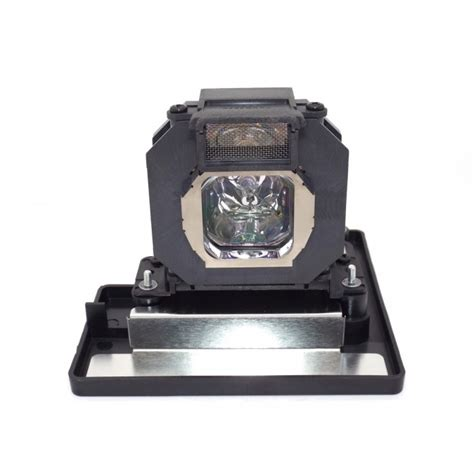 pt ae4000 replacement l panasonic pt ae4000 replacement l with housing