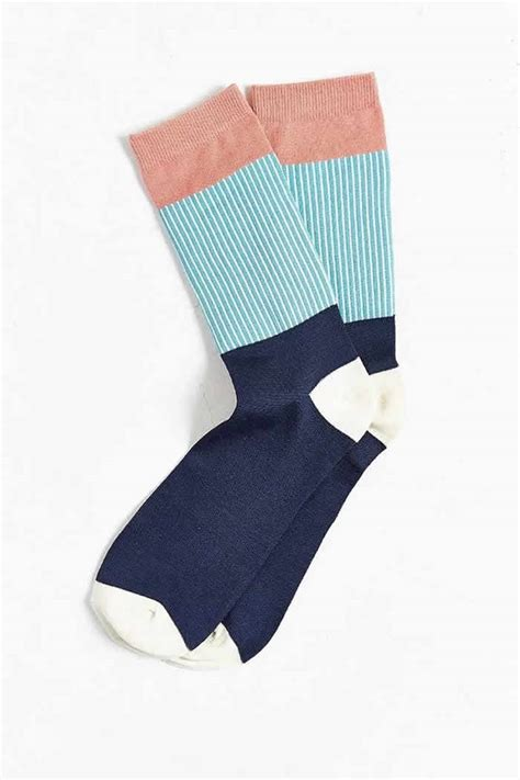 patterned pop socks 15 above average father s day gifts for the dad who has