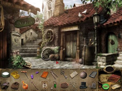 free full version games to download hidden object hidden objects no downloads