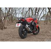 New 2013 Hyosung GT250R Review Images Specs Price