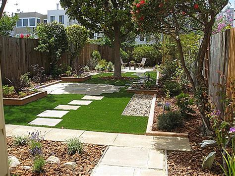 dig your garden landscape design in san anselmo ca