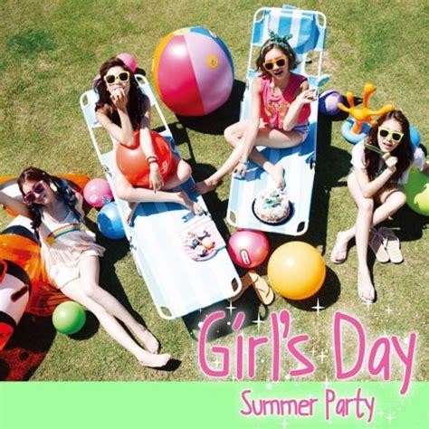 boa japanese version mv by boa hk fansclub mini album s day s day everyday 4