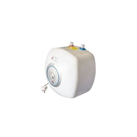 Kwikot Prisma Water Heater Myz Appliances by Under Counter Geyser Small Under Basin Geyser Prisma