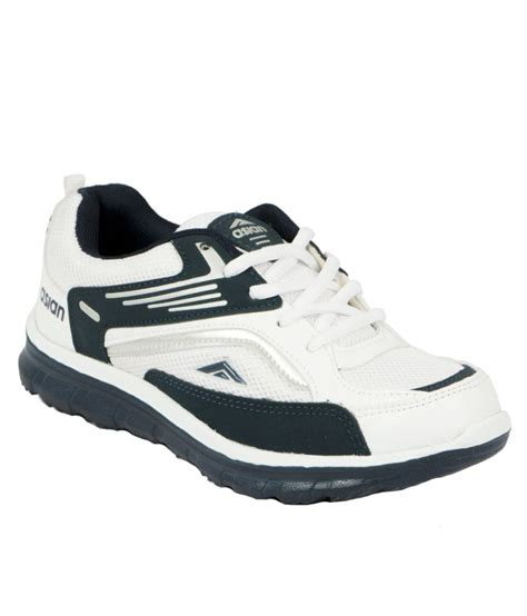 Asian Shoes asian shoes price in india buy asian shoes at snapdeal